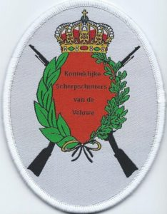 badge_ks2